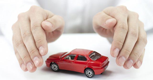 Un guide complet sur la façon de choisir une assurance automobile