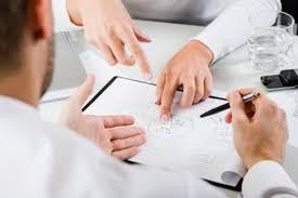 Tout ce qu'il faut savoir pour la création d'une entreprise