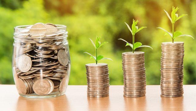 Mettre tous les atouts de son côté pour obtenir un crédit immobilier ?