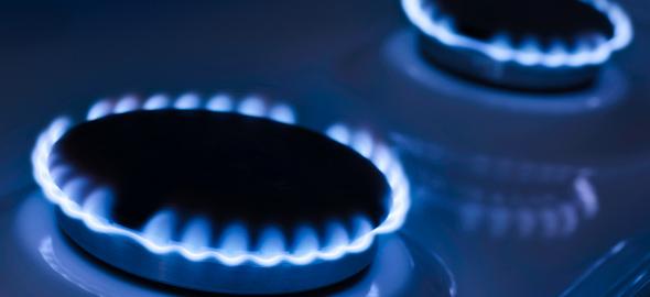 Les bons réflexes en cas de fuite de gaz