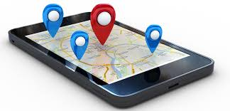 Géolocalisation efficace et rapide pour toutes vos urgences