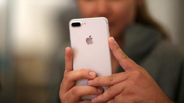 Comment protéger correctement son iPhone 8 Plus ?