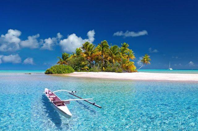 Les réponses à comment se loger en Polynésie