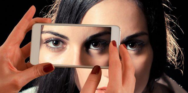 La reconnaissance faciale représente t-elle une menace pour la vie privée ?