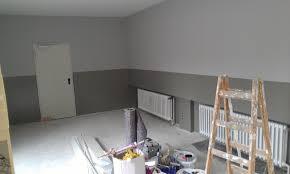 Entreprise de rénovation intérieure