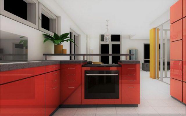 Vendre un bien immobilier avec Jean Francois Charpenet