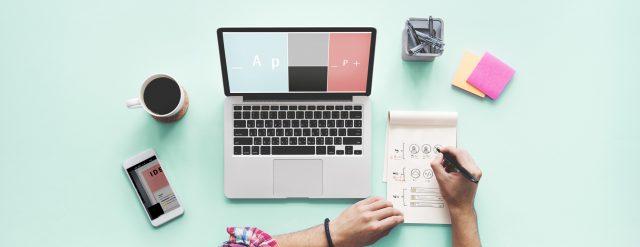 Comment une agence webmarketing peut-il vous aider ?