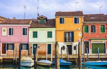 Italie une destination parfaite