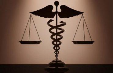 avocat droit de la santé toulouse